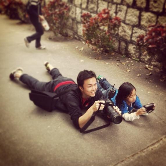 photo 75657