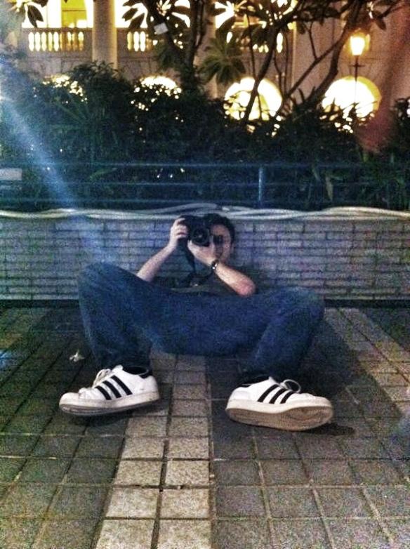 photocd 1