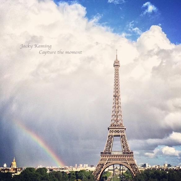 Paris_themoment